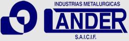 Fabrica industria Metalurgica - Perforado - Bruñidos - Cilindros en zona sur